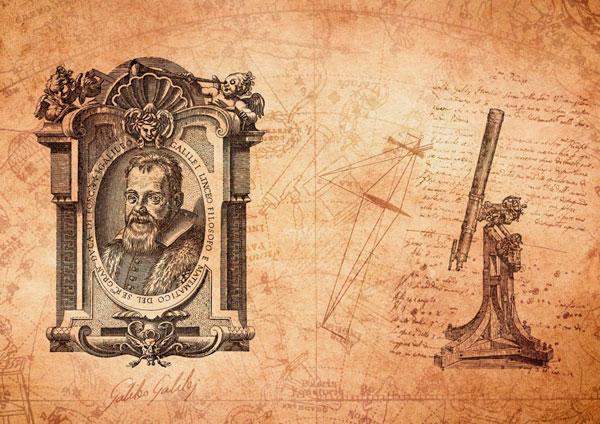 Астрология обучение и применение